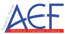 installations electriques-agencement electrique-electricite tertiaire-optimisation energetique-realisation et maintenance des reseaux electriques-amenagement électrique